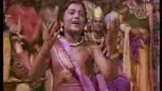 Jai Jai Narayan Narayan Hari Hari - 3 Satyajeet   - YouTube