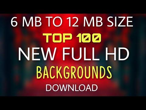 Download Full Hd Background Rar File 500 Background Video