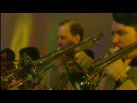 Raimond Pauls - Fiddler On The Roof (1988)