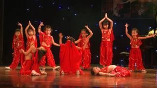 địa chỉ học múa cho bé tại hà nội? dạy múa cho bé tại 123 trung kính -09 72 74 70 76