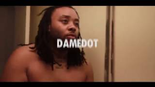Damedot - Wide Open