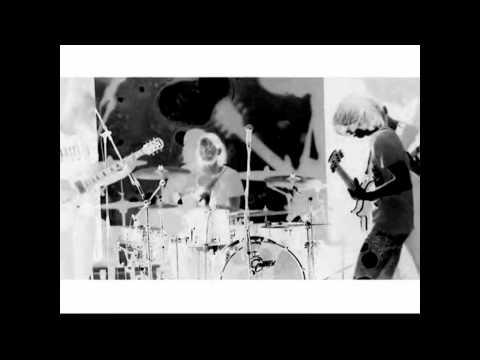 Un Chien Andalou - Samota (Live@VV, 2012)