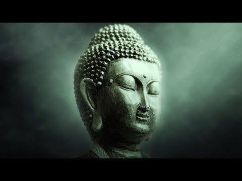 Deepest Om Mantra Chants ✧ 11 Mins Of Positive Energy Vibrations