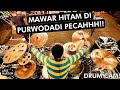 Download Video Mawar Hitam at Purwodadi