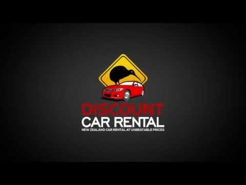 mp4 Automotive Logo Design Nz, download Automotive Logo Design Nz video klip Automotive Logo Design Nz