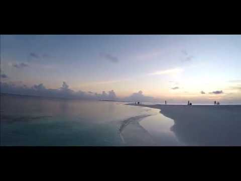 Kuredu Island Maldives - a piece of Paradise on Earth