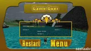 eagle fishing game rewiew android//