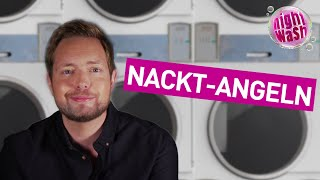 Das Comedian-Starterpack | Bastian Bielendorfer im Schleudergang | NightWash