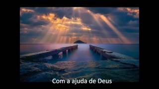 The Exodus Song(This Land is Mine)(com legenda) -   Andy Williams