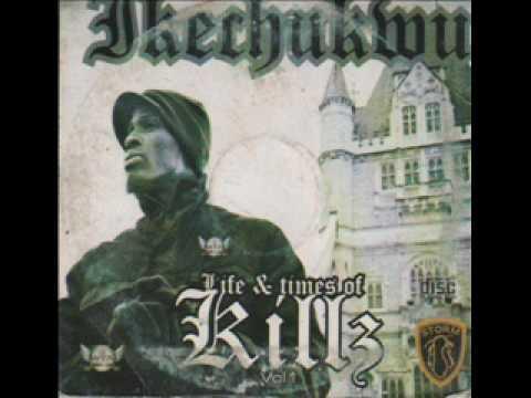 Ikechukwu - Igbo Boyz - VC Perez  - whole Album at www.afrika.fm