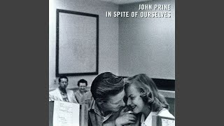 In Spite of Ourselves (feat. Iris DeMent)