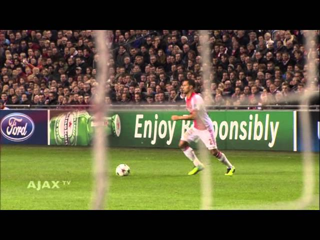 Ajax-defeats-fc-barcelona-in