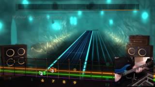 Rocksmith 2014: Arctic Monkeys - Fireside