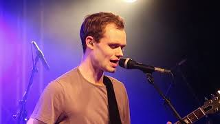James TW   Boys & Girls (with The Story Behind)   Live In Berlin