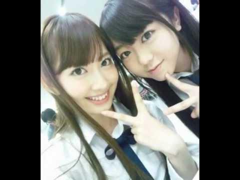 AKB48 イイカゲンのススメ