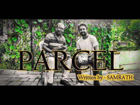 Parcel   Short Film   Film Background Score
