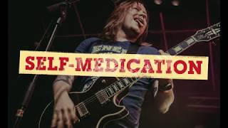 Satanic Surfers – Self-Medication