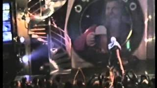 EIFFEL 65 - YOUR CLOWN (LIVE IN MOSCOW) [28-04-2000]