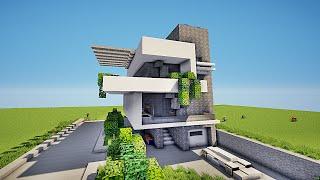 Minecraft Tuto Déco Intérieur Meubles 1 2 самые
