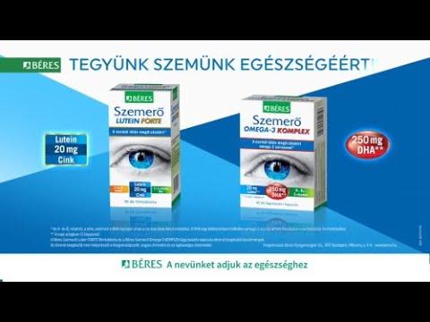 Tabletták bőrparazitákhoz
