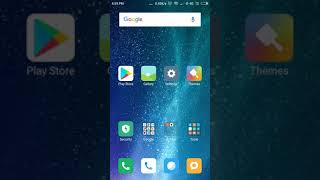 How to connect your TV code with your your mobile YouTube code for for mobile screen watching on TV