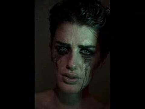 Vasco Rossi - Perché non piangi per me