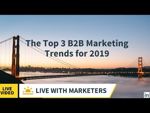 mp4 Online Marketing B2b Trends, download Online Marketing B2b Trends video klip Online Marketing B2b Trends