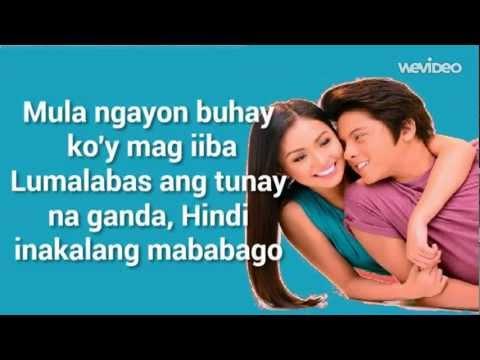 Ilang araw gawin ang mga pagtatasa ng isang feces on bulating parasito