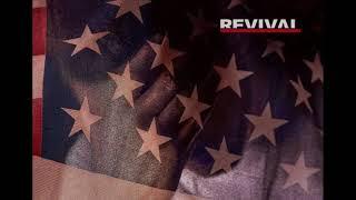 Eminem - Remind Me feat. Joan Jett (extending remix)