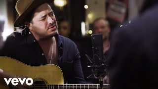 Mumford & Sons   Beloved (Acoustic)
