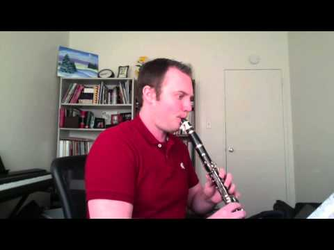Educational videos to provide additional support while learning duets!
