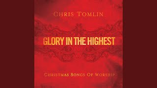 Come Thou Long Expected Jesus (Feat. Christy Nockels)