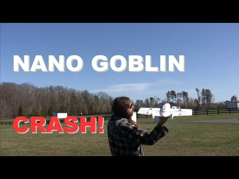 nano-goblin-crash