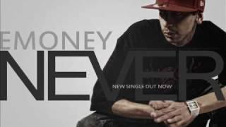 تحميل اغاني E MONEY (NEVER !) MP3