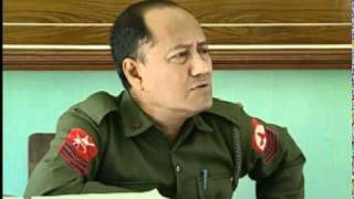 Burmese Joke 01