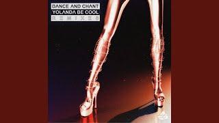 Dance And Chant (Generik Remix)