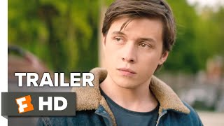 Gambar cover Love, Simon Trailer #1 (2018) | Movieclips Trailers