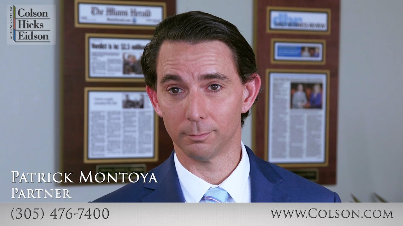 How Do You Choose a Personal Injury Attorney?