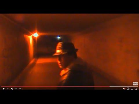 Avventurato - Avventurato - Sole [Poselství beze slov 2012] OFFICIAL VIDEO