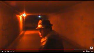 Video Avventurato - Sole [Poselství beze slov 2012] OFFICIAL VIDEO
