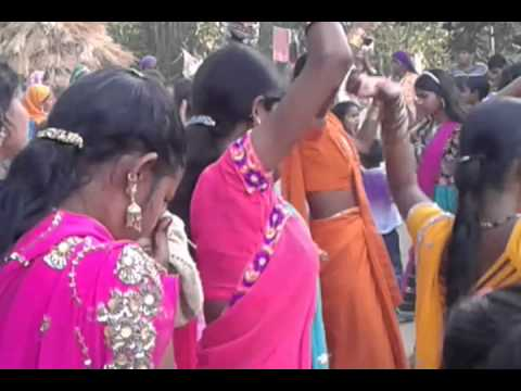 Band baja barat dance(whatsapp video) Dj dance