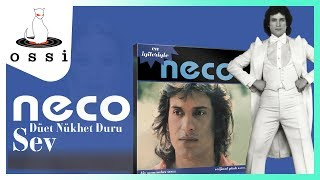 Neco ft Nükhet Duru / Sev
