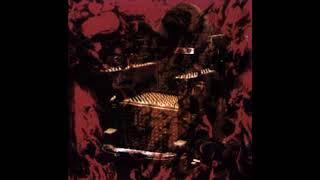 Abigor - Opus IV |Full Album|