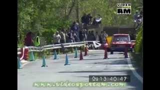 preview picture of video 'Giuseppe Gulotta Slalom Torregrotta Roccavaldina'