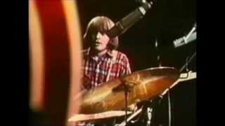 Travelin band - Creedence Clearwater Revival  ( HQ - 5.1 Studio )