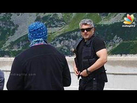 Thala-57-Movie-Shooting-Spot-in-Austria-Ajith-Kajal-Agarwal-Latest-Tamil-Cinema-News