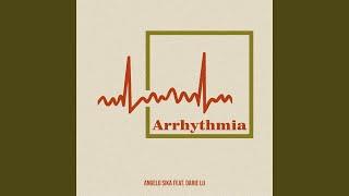 Arrhythmia (feat. Darie Lu) (Radio Edit)