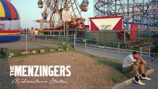 "The Menzingers   ""Midwestern States"" (Full Album Stream)"