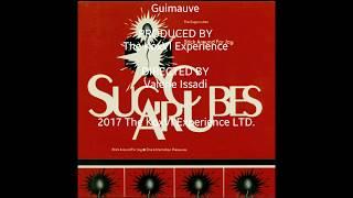 THE SUGARCUBES - Chihuahua - STICK AROUND FOR JOY 1992