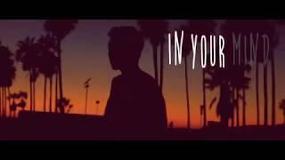 NOËP, Tough Love   Offside (LeMarquis Remix) [Lyric Video]